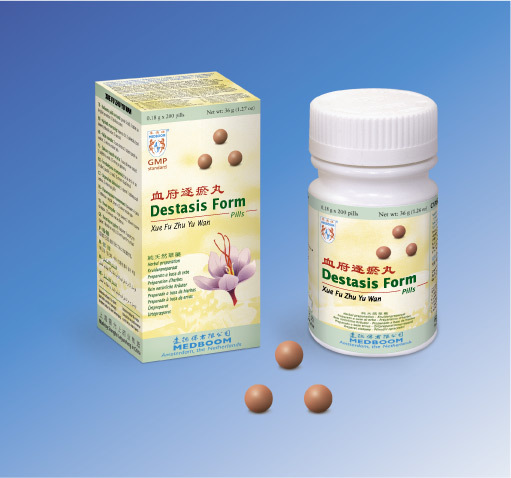 A prostatitis kezelése Yarrow által
